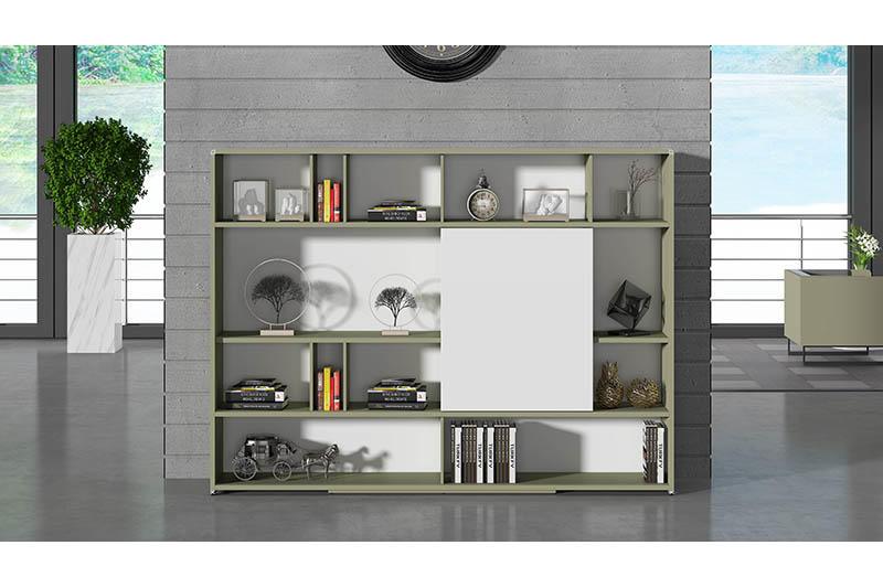 IMSION FILE CABINET Decorative File Cabinets