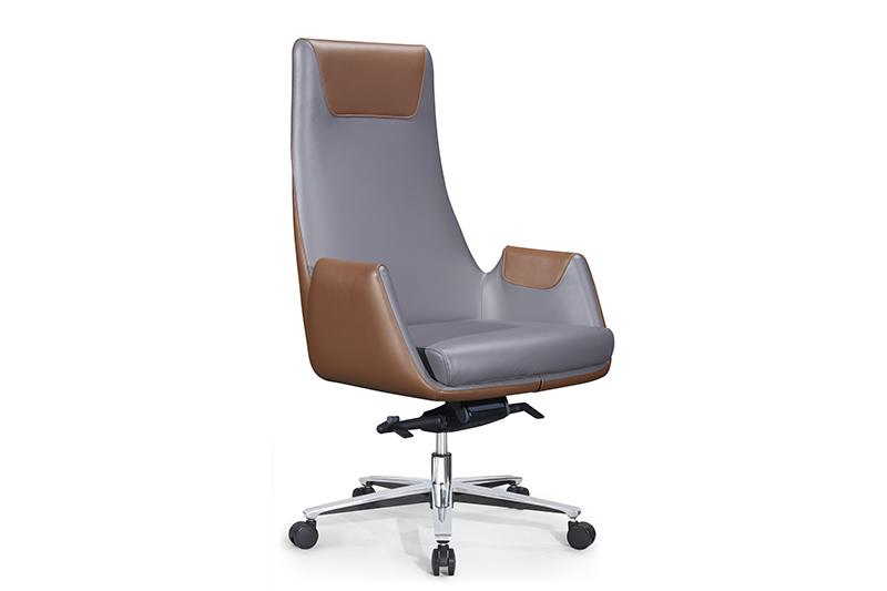 GOJO high end office chairs supplier for ceo office-1