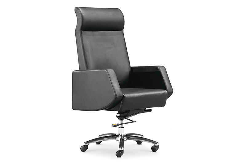 Wholesale Ergonomic Office Chair YIHE OFFICE CHAIR