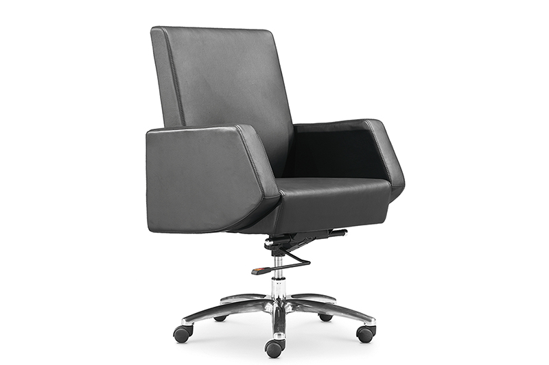 GOJO comfortable executive office chair for business for executive office-1