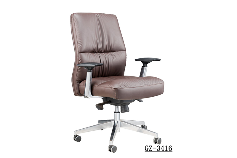 Custom top executive office chairs for ceo office-1