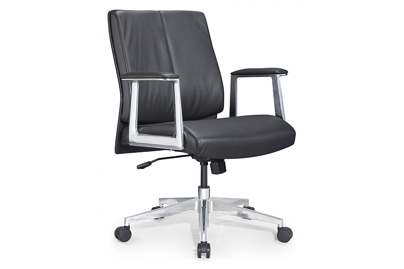 GOJO yihe office furniture executive chair for ceo office-1