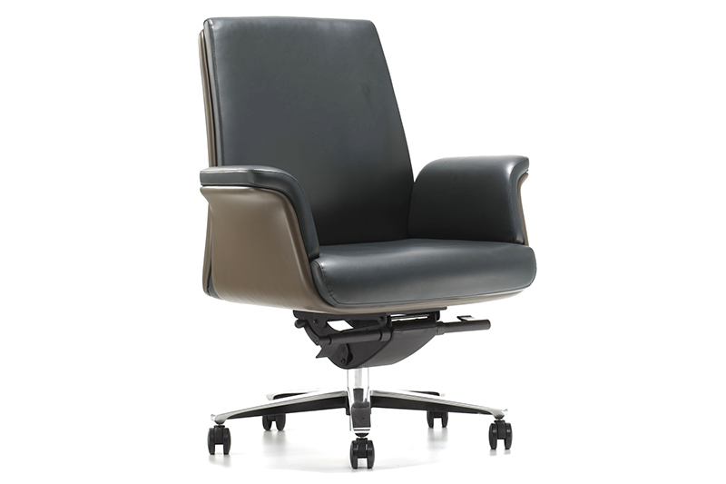 GOJO modern executive office chair sale manufacturers for executive office-1