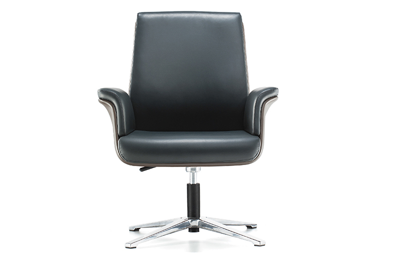 GOJO modern conference chairs for business for conference area-1