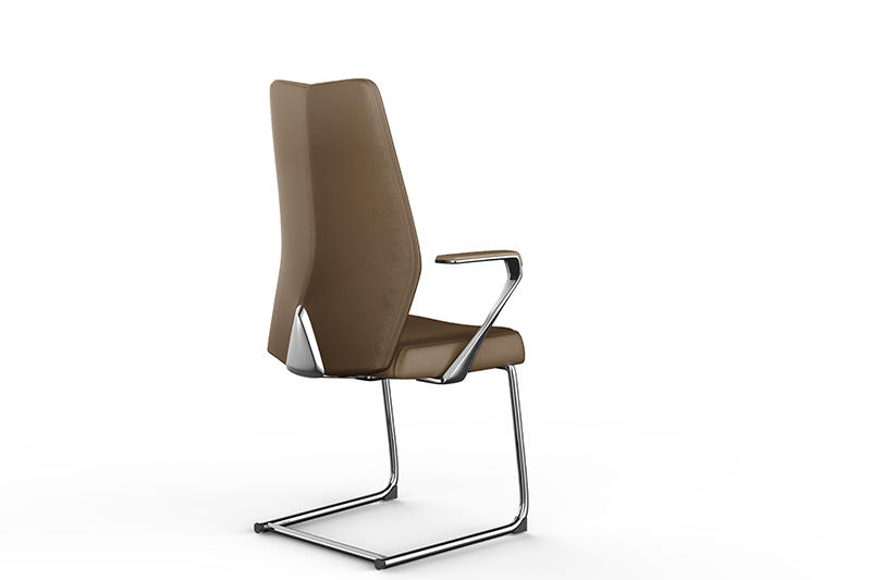 Stackable Conference Room Chairs GOJO CONFERENCE  OFFICE CHAIR