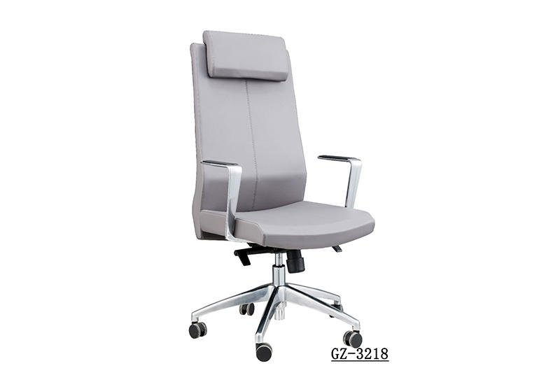 Big And Tall Office Chairs GOJO OFFICE CHAIR