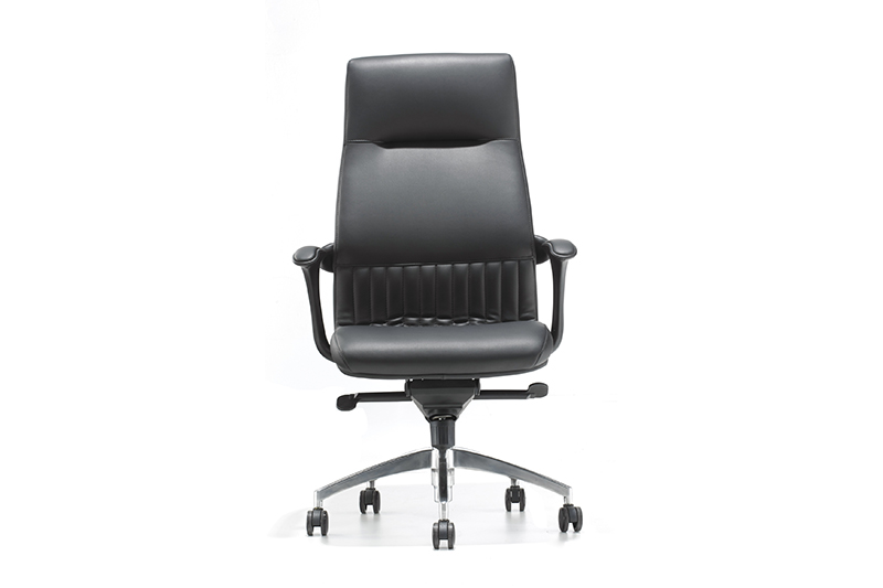 ergonomic comfy office chair for boardroom-1
