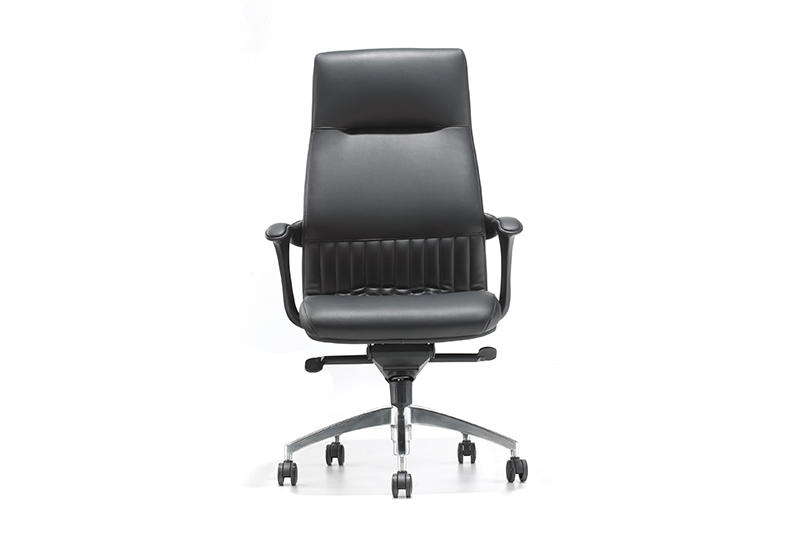 Best Ergonomic Chair GOJO OFFICE CHAIR