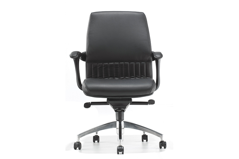 GOJO Best brown leather executive office chair manufacturers for ceo office-1