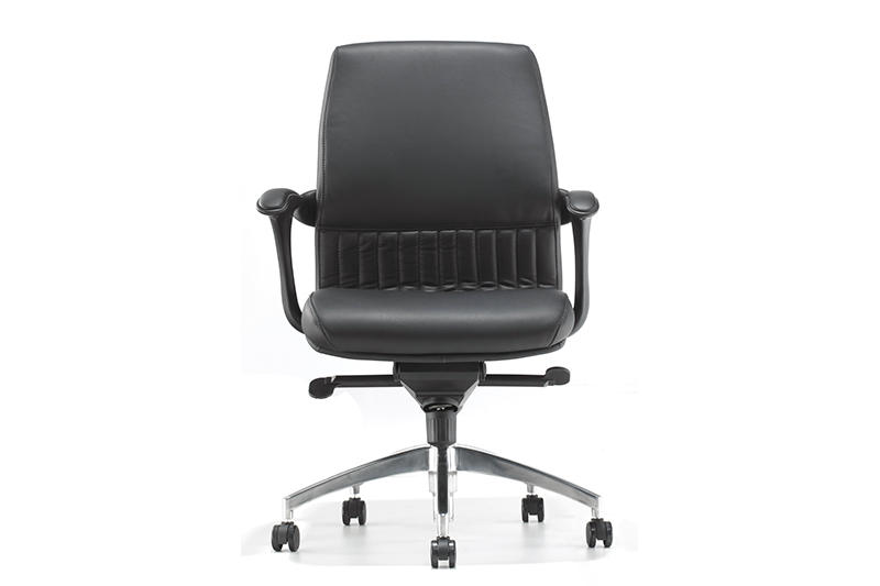 Best Executive Office Chair GOJO OFFICE CHAIR