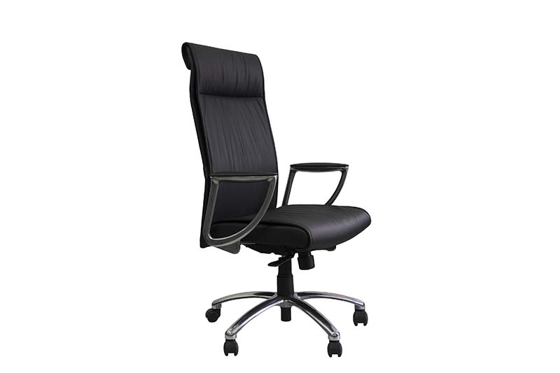 GOJO high back office chair manufacturer for executive office-1
