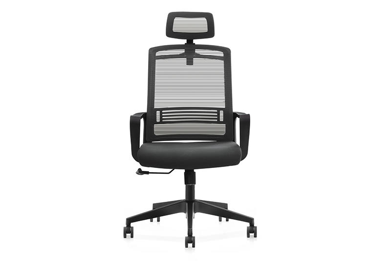 Wholesale Mesh Chair GOJO OFFICE CHAIR