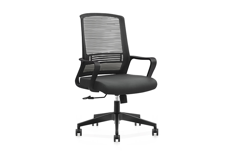 swivel office chairs for executive office GOJO-1
