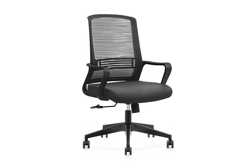 Wholesale Swivel Desk Chair GOJO STAFF CHAIR
