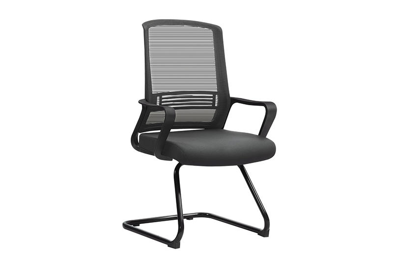Most Comfortable Executive Office Chair GOJO CONFERENCE CHAIR