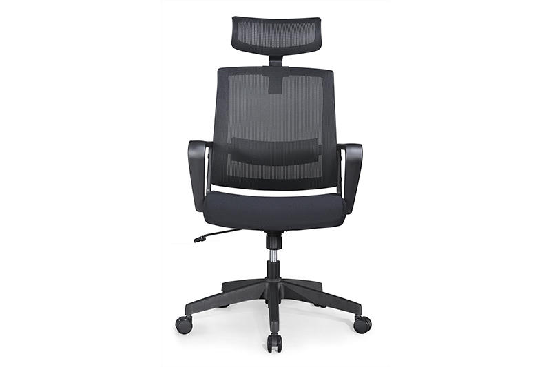 High End Executive Chairs GOJO OFFICE CHAIR