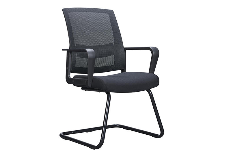 Comfortable Office Chair GOJO CLERK CONFERENCE CHAIR