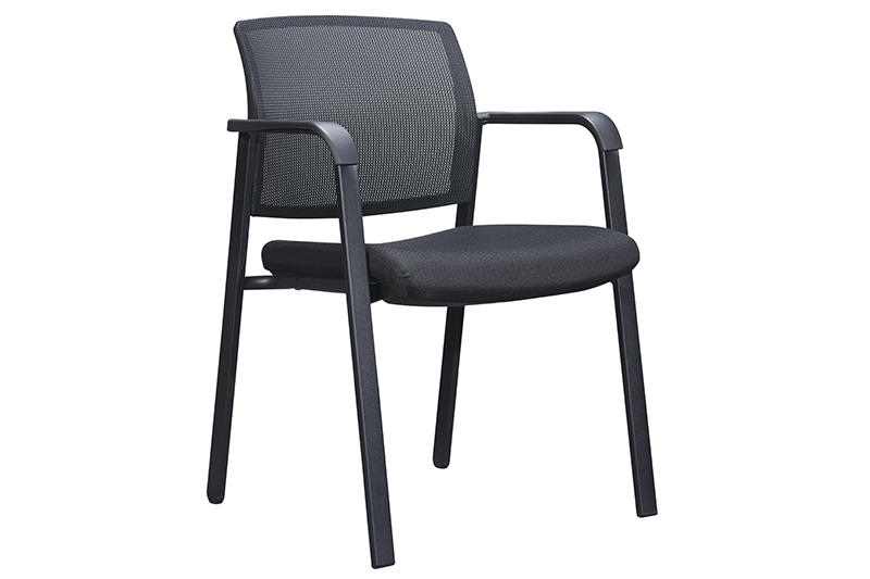 Wholesale Modern Executive Chair GOJO OFFICE CHAIR CONFERENCE CHAIR