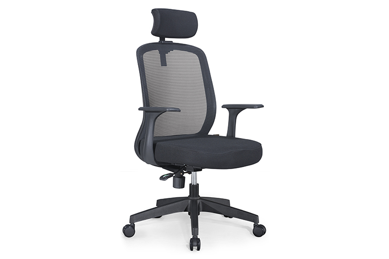 executive style office chair for boardroom GOJO-1
