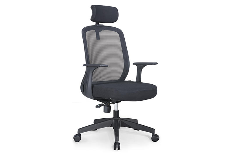 Ergonomic Executive Chair GOJO OFFICE CHAIR