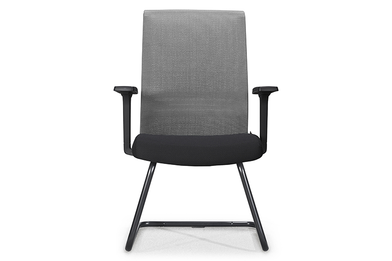 Latest modern conference chairs for business for conference area-1
