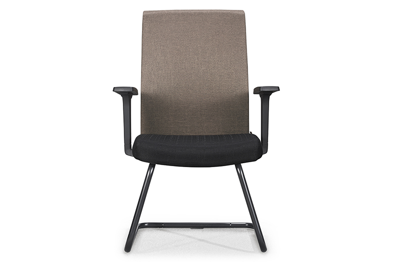 Top executive office chair with lumbar support arrival company for lounge area-1