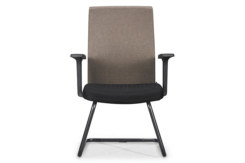 Top Rated Executive Office Chairs GOJO OFFICE CHAIR