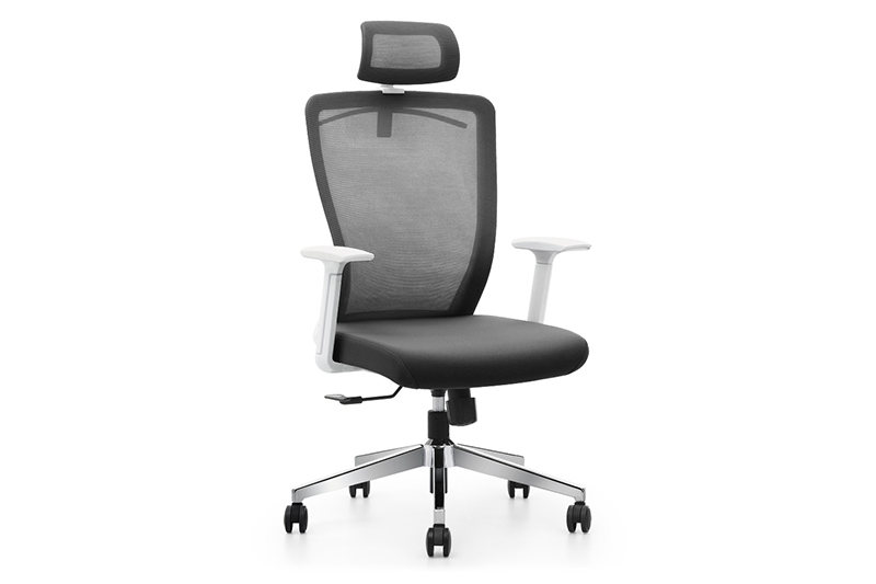 GOJO comfortable executive boardroom chairs with lumbar support for boardroom-1