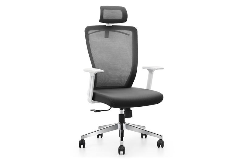 Executive Business Chairs GOJO OFFICE CHAIR