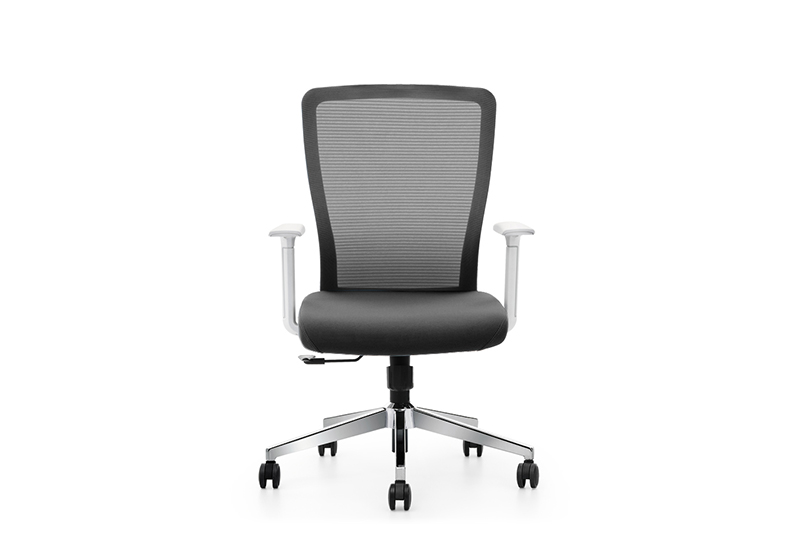comfortable high end executive office chairs Supply for boardroom-1