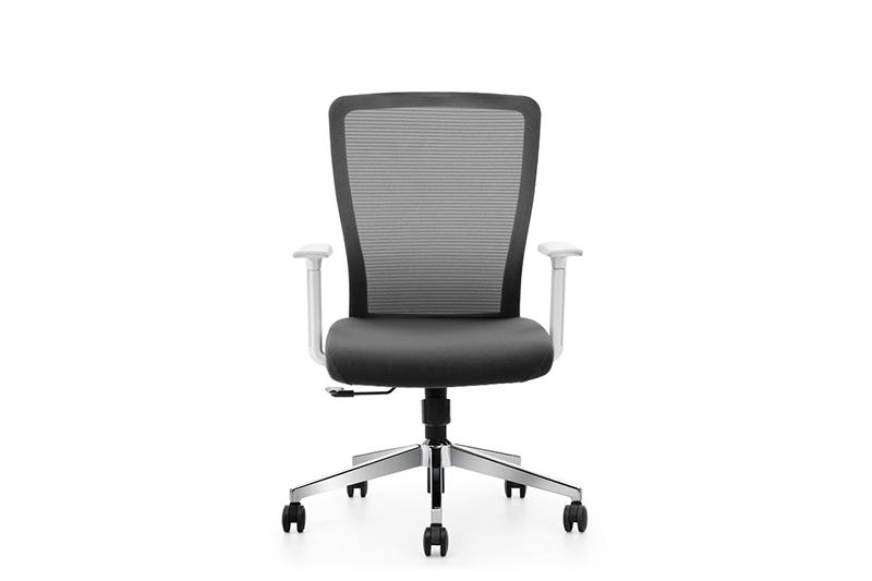 Executive Office Chair GOJO OFFICE CHAIR