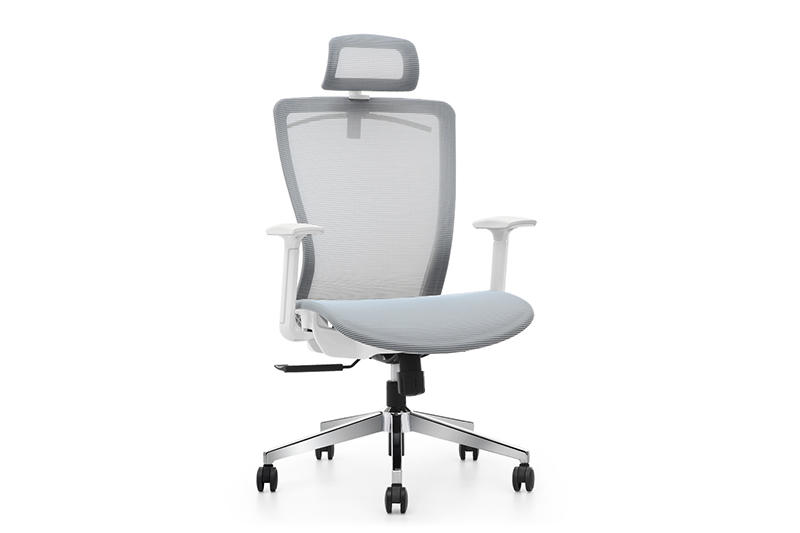 Custom High Back Executive Office Chair GOJO OFFICE CHAIR
