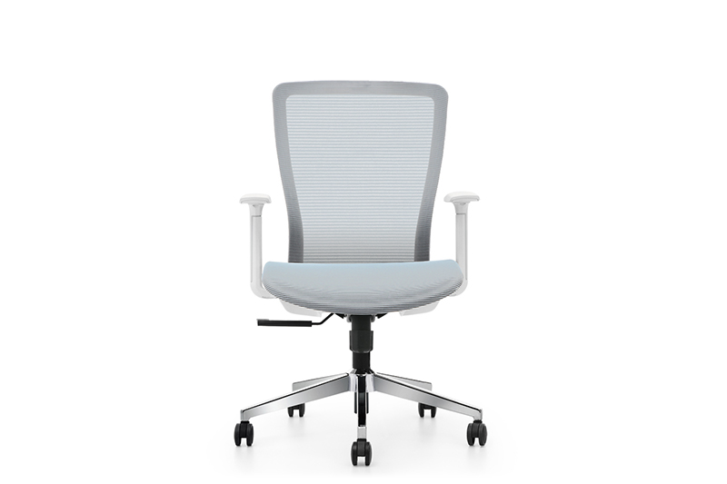 GOJO small office staff chair for conference area-1