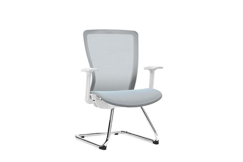 Custom Mesh Office Chair GOJO OFFICE CHAIR