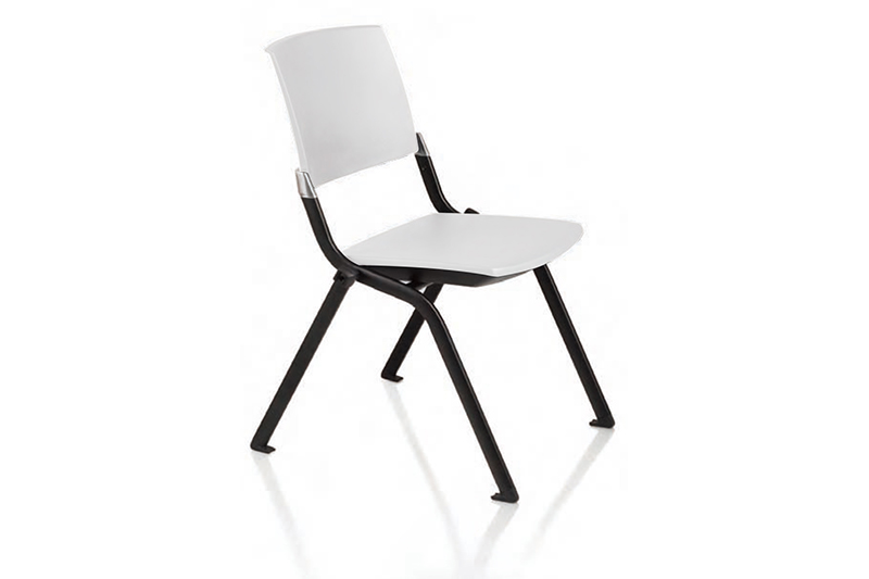 conference table chairs for ceo office GOJO-1