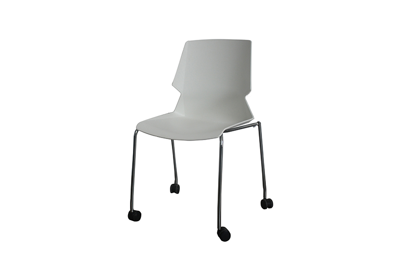 Top fabric waiting room chairs for reception area-1