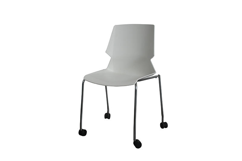 GOJO RECEPTION LOUNGE CHAIR Vinyl Reception Chairs