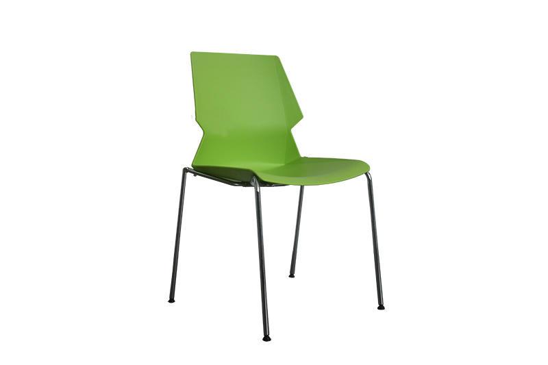 GOJO RECEPTION LOUNGE CHAIR Custom Waiting Area Chairs