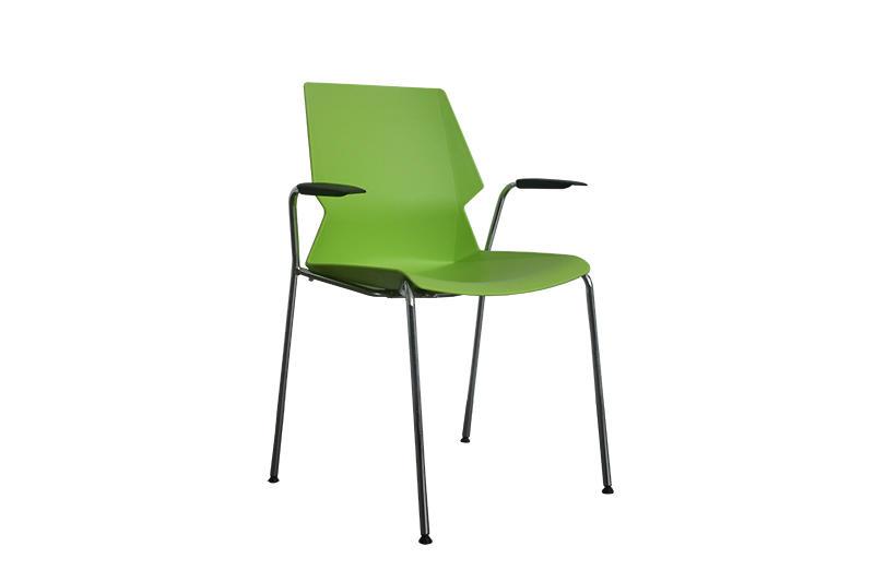 GOJO RECEPTION LOUNGE CHAIR Stylish Lounge Chairs
