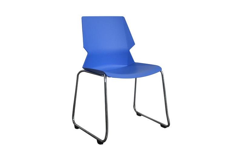 GOJO RECEPTION LOUNGE CHAIR Office Waiting Chairs