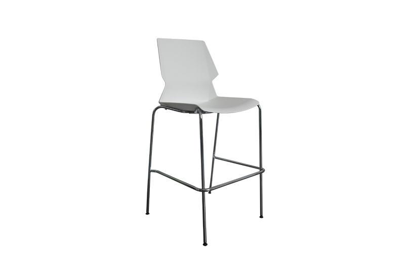 GOJO RECEPTION LOUNGE CHAIR Custom Waiting Room Chairs For Sale