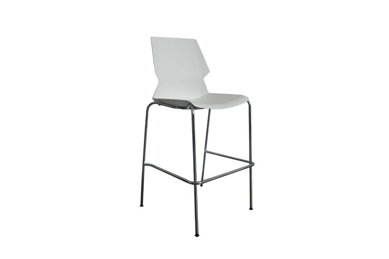 GOJO reception area chairs manufacturers for lounge area