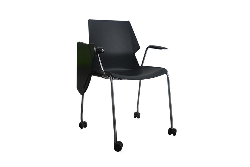 GOJO RECEPTION CHAIR Comfy Lounge Chairs