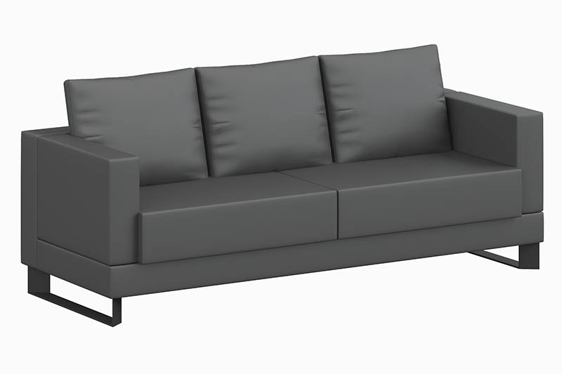 GOJO wina office furniture sets Supply for lounge area-3