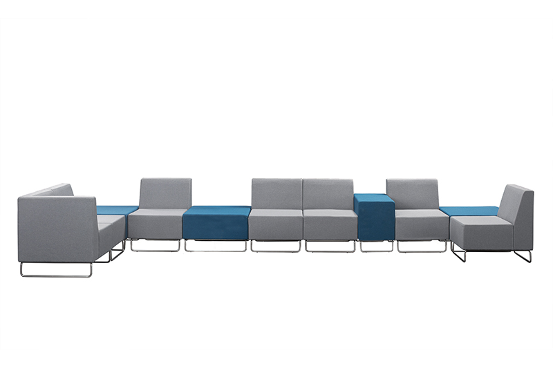 GOJO office furniture sets company for lounge area-1