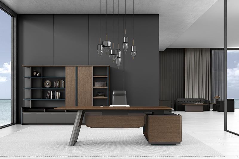 Executive Office Furniture Suites WINA OFFICE DESK