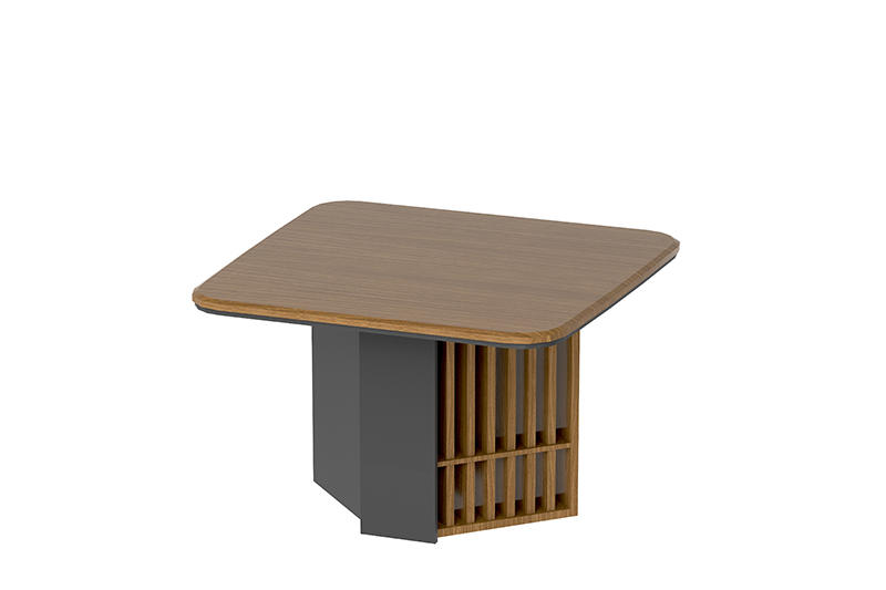 Office Coffee Table GUANHE OFFICE TEA TABLE