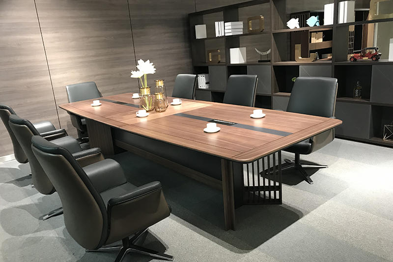 Custom Conference Tables GUANHE CONFERENCE TRAINING TABLE