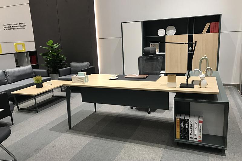 much modern executive desk wholesalefor sale-1