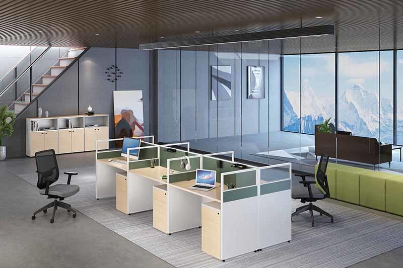 GOJO PARTITION SCREEN Office Dividers High Quality